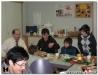 Kolping-Gedenktag-2010-07.jpg