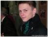 Kolping-Gedenktag-2010-08.jpg