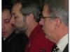 Kolping-Gedenktag-2010-11.jpg