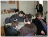 Kolping-Gedenktag-2010-12.jpg