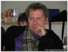 Kolping-Gedenktag-2010-13.jpg