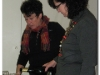 Kolping-Gedenktag-2010-17.jpg