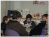 Kolping-Gedenktag-2010-18.jpg