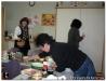 Kolping-Gedenktag-2010-19.jpg