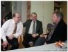 Kolping-Gedenktag-2010-20.jpg
