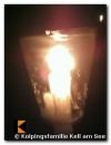 Lichterprozession_201310.jpg