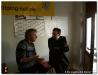 Solidaritaetstag-2011-11.jpg