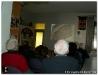 Solidaritaetstag-2011-9.jpg