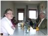 Solidaritaetstag-2010_02.jpg