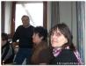 Solidaritaetstag-2010_04.jpg