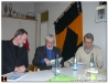 Solidaritaetstag-2010_10.jpg