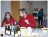 Solidaritaetstag-2010_12.jpg