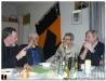 Solidaritaetstag-2010_13.jpg