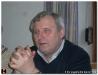 Solidaritaetstag-2010_15.jpg