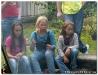 sommerfest-2009-00021.jpg