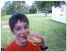 sommerfest-2009-00025.jpg
