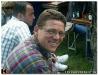 sommerfest-2009-00027.jpg