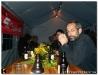sommerfest-2009-00030.jpg
