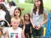 Sommerfest0001_2008.jpg