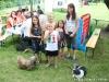 Sommerfest0002_2008.jpg