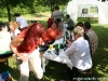 Sommerfest0003_2008.jpg