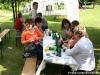 Sommerfest0004_2008.jpg