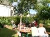 Sommerfest0005_2008.jpg