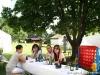 Sommerfest0006_2008.jpg