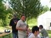 Sommerfest0007_2008.jpg