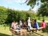 Sommerfest0008_2008.jpg