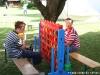 Sommerfest0011_2008.jpg