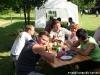 Sommerfest0012_2008.jpg