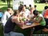 Sommerfest0013_2008.jpg
