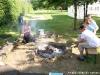 Sommerfest0014_2008.jpg