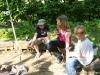 Sommerfest0015_2008.jpg