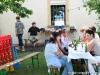 Sommerfest0016_2008.jpg