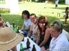 Sommerfest0018_2008.jpg
