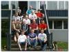 sv-lehrgang-2011-5.jpg