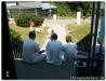 sv-lehrgang-2011-1.jpg