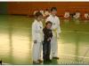 TaekWondo-Herbst-2009-00008.jpg