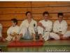 TaekWondo-Herbst-2009-00009.jpg