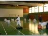 TaekWondo-Herbst-2009-00010.jpg