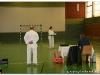 TaekWondo-Herbst-2009-00011.jpg
