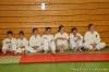 TaekwondoGuertelpruefung00003