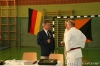 TaekwondoGuertelpruefung00004