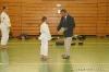 TaekwondoGuertelpruefung00008