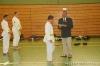 TaekwondoGuertelpruefung00009