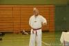 TaekwondoGuertelpruefung00010
