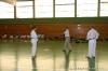 TaekwondoGuertelpruefung00011