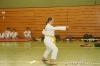 TaekwondoGuertelpruefung00012